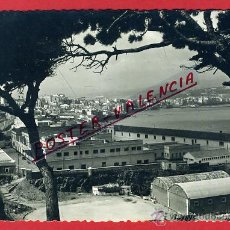 Postkarten - POSTAL, CEUTA, UNA VISTA DE LA HERMOSA CIUDAD, P90514 - 40320152