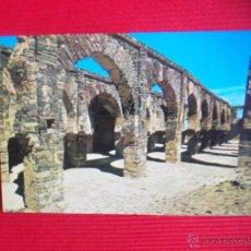Cartoline: SAHARA ESPAÑOL. Lote 48173559