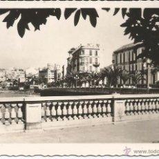 Postales: CEUTA - UNA HERMOSA VISTA DE LA CIUDAD - Nº 16 ED. LIBRERÍA GENERAL. Lote 51769432