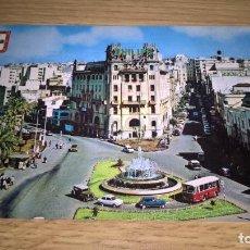Cartoline: CEUTA. Lote 93813080