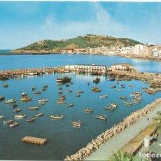 Postales: CEUTA, VISTA PARCIAL - EXCLUSIVAS LUIS CABELLO GARCIA Nº 263 - S/C. Lote 103042679