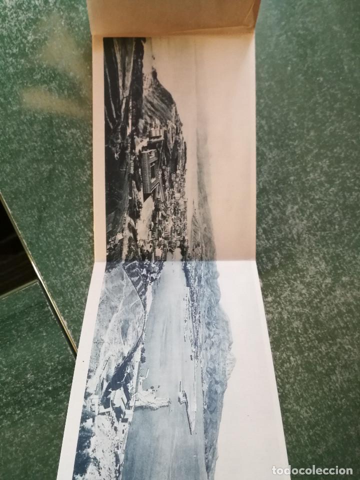 Postales: BLOCK 20 POSTALES - ' CEUTA ' -- ROS . MATERIAL FOTOGRAFICO CEUTA // (EXTR17) - Foto 3 - 103959147