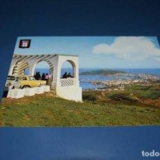 Postales: POSTAL SIN CIRCULAR - CEUTA 20 - EDITA ESCUDO DE ORO. Lote 121369671