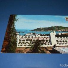 Postales: POSTAL SIN CIRCULAR - CEUTA - EDITA CASA RUBIO. Lote 121370023