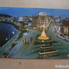 Postales: POSTAL CEUTA, REVELLIN. Lote 126651275