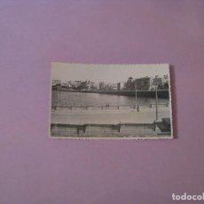 Postales: POSTAL FOTOGRÁFICA DE CEUTA, FOTO RUBIO.. Lote 128178839