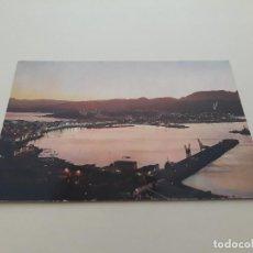 Postales: CEUTA. Lote 139704654