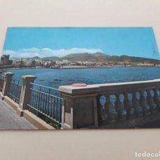 Postales: CEUTA. Lote 139704714
