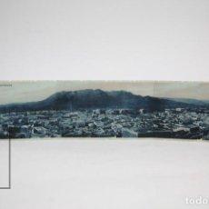 Postales: ANTIGUA POSTAL - TETUÁN, VISTA PANORÁMICA - ED. DESCONOCIDO - SIN CIRCULAR - AÑO 1923 . Lote 142682170