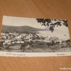 Postales: POSTAL DE RINCON. Lote 151500386