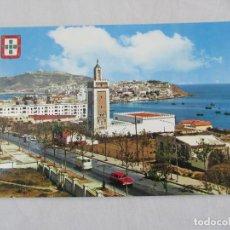 Cartes Postales: CEUTA - VISTA PARCIAL - S/C. Lote 190856192