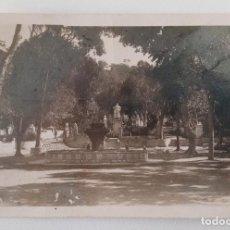 Postales: ANTIGUA POSTAL CEUTA. FECHADA EN 1940. Lote 197181562