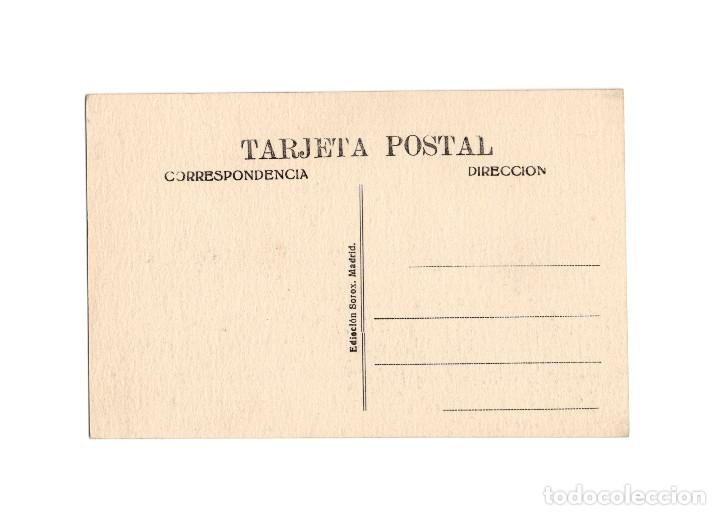 Postales: CAMPAÑA DEL RIF.- LA ARTILLERIA PROTEGIENDO EL AVANCE HACIA EL KERT. - Foto 2 - 197938928