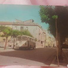 Postales: POSTAL ALMACELLAS / LLEIDA. Lote 201302540