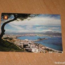 Postales: POSTAL DE CEUTA. Lote 206806545