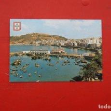 Postales: POSTAL DE CEUTA. Lote 217839873