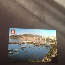 Postales: POSTAL DE CEUTA - BONITAS VISTAS - LA DE LA FOTO VER TODAS MIS POSTALES. Lote 219569382