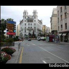 Postales: POSTAL CEUTA S/C. Lote 220953230