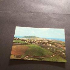 Postales: POSTAL DE CEUTA - BONITAS VISTAS - LA DE LA FOTO VER TODAS MIS FOTOS Y POSTALES. Lote 222533095