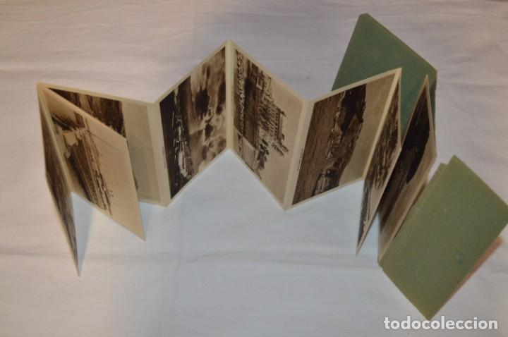 Postales: BLOC de 10 postales - CEUTA - Antiguas, buen estado, sin circular - ¡Mira fotos! - Foto 3 - 224379137