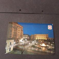 Postales: POSTAL DE CEUTA - JARDIN CAPITAN RAMOS - BONITAS VISTAS - LA DE LA FOTO VER TODAS MIS POSTALES. Lote 240587415