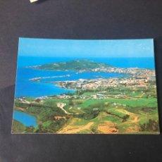 Postales: POSTAL DE CEUTA - - BONITAS VISTAS - LA DE LA FOTO VER TODAS MIS POSTALES. Lote 252749830