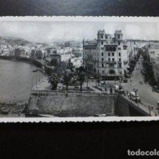 Postales: CEUTA POSTAL FOTOGRAFICA. Lote 287232933
