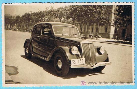 https://cloud10.todocoleccion.online/postales-coches-automoviles/tc/2010/05/31/19669452.jpg