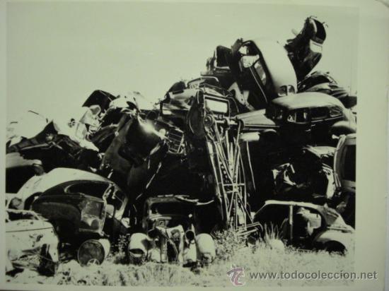 323 FLORIDA PRECIOSA POSTAL DE COCHE AUTO CAR - COPIA MODERNA DE FOTOS ANTIGUAS - AÑOS 1980-1998 (Postales - Postales Temáticas - Coches y Automóviles)