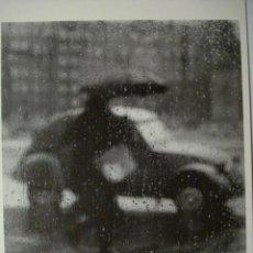 Postales: 414 PARIS PRECIOSA POSTAL DE COCHE AUTO CAR - COPIA MODERNA DE FOTOS ANTIGUAS - AÑOS 1980-1998. Lote 28356608
