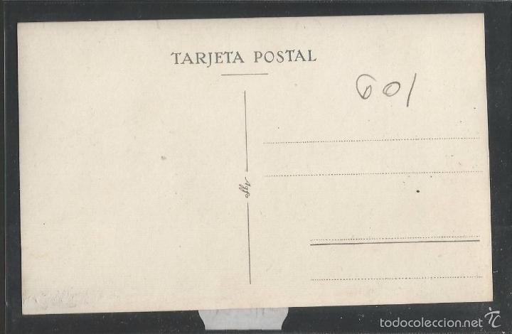 Postales: POSTAL ANTIGUA CARRERA MOTOS - (42.340) - Foto 2 - 55846380