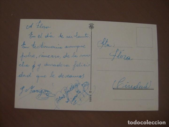 Postales: POSTAL DE COCHE - Foto 2 - 173644029