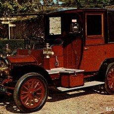 Postales: 1908 UNIC. Lote 182987397