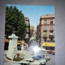 Postales: POSTAL FIGUERAS. Lote 194132202