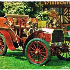 Postales: SPEEDWELL DE 1904, POSTAL ITALIANA. Lote 230714940