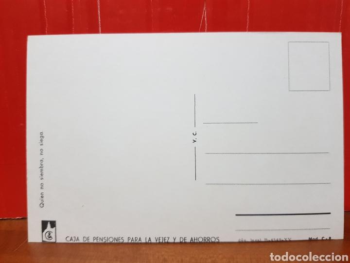 Postales: POSTAL - COCHE - VAUXHALL 20 H.P 1911 - Foto 2 - 264445434