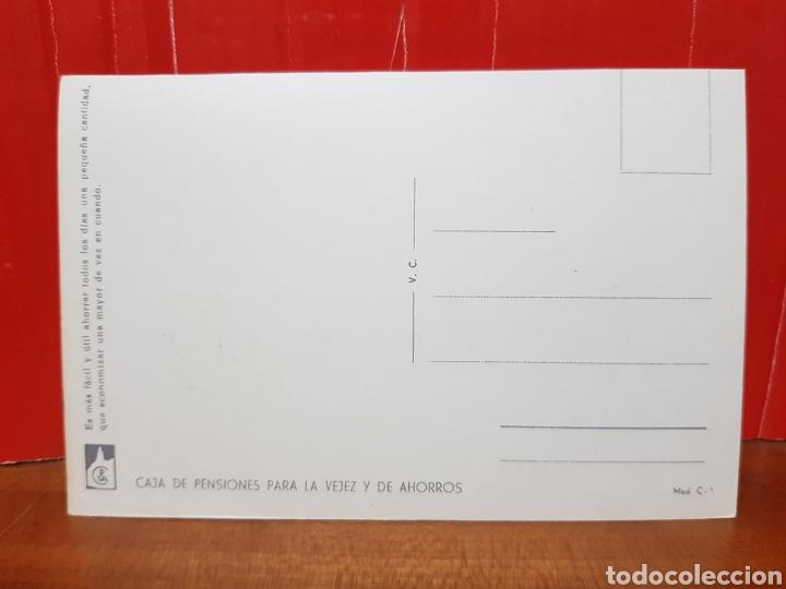 Postales: POSTAL - COCHE - DE DION BOUTON 1901 - Foto 2 - 264446844