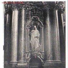 Postales: RASCAFRIA MADRID. Lote 691013