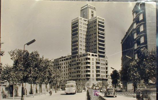 Torre Avenida De America Sold Through Direct Sale 3350523