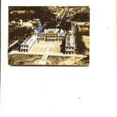 Postales: ARANJUEZ - PALACIO REAL BLOCK 12 TARJETAS. Lote 6443446