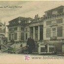 Postales: MADRID. MUSEO DE PINTURA Y ESCULTURA. (ED. M. PALOMEQUE). Lote 9111791