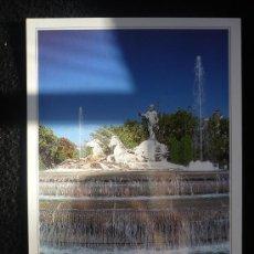 Postales: MADRID. SIN CIRCULAR. EDICIONES A.M.. Lote 10176579