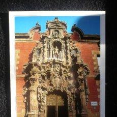 Postales: MADRID. SIN CIRCULAR. EDICIONES A.M.. Lote 10176627