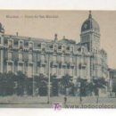 Postales: MADRID. PLAZA DE SAN MARCIAL. (J. ROIG). . Lote 11077258