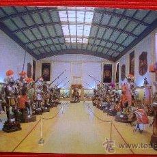 Postales: MADRID - PALACIO REAL. Lote 143617892