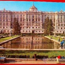 Postais: MADRID. Lote 13960819