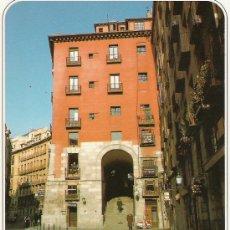 Postales: ARCO DE CUCHILLEROS . Lote 14968021