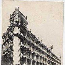 Postales: MADRID. GRAND HOTEL. ARENAL 19 Y 21. FOT. LACOSTE. SIN CIRCULAR. Lote 17060328