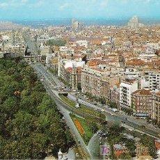 Postales: MADRID - FISA Nº 172 -. Lote 17330580