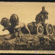 Postales: POSTAL DE MADRID Nº3. Lote 18502001
